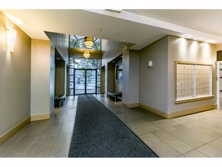 """Photo 21: 301 538 SMITHE Street in Vancouver: Downtown VW Condo for sale in """"THE MODE"""" (Vancouver West)  : MLS®# R2579808"""