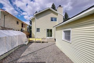 Photo 47: 262 SANDSTONE Place NW in Calgary: Sandstone Valley Detached for sale : MLS®# C4294032