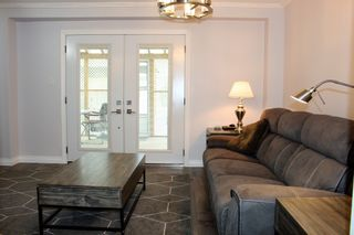 Photo 11: 2 Curtis Court in Port Hope: House for sale : MLS®# 40019068