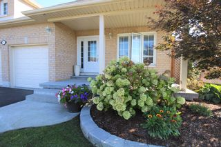Photo 2: 1230 Ashland Drive in Cobourg: House for sale : MLS®# X5401500