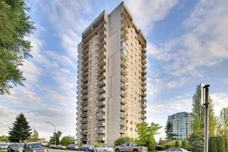 Photo 16: 301 145 ST. GEORGES Avenue in North Vancouver: Lower Lonsdale Condo for sale : MLS®# R2268988