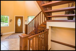 Photo 6: 2348 Mount Tuam Crescent in Blind Bay: Cedar Heights House for sale : MLS®# 10098391