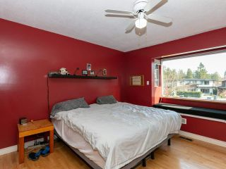 Photo 11: 678 LOWELL COURT in Coquitlam: Central Coquitlam House for sale : MLS®# R2551062