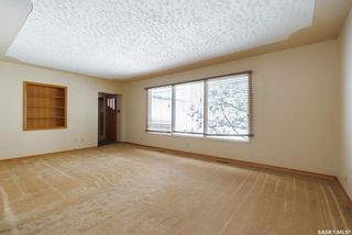 Photo 3: 59 Dolphin Bay in Regina: Whitmore Park Residential for sale : MLS®# SK844974