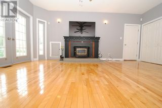 Photo 8: 9 Stacey Crescent in Stephenville: House for sale : MLS®# 1229155