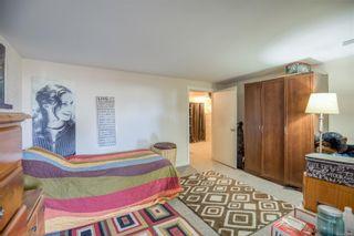 Photo 36: 720 Arbutus Ave in : Na Central Nanaimo House for sale (Nanaimo)  : MLS®# 871419