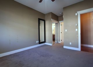 """Photo 15: 302 9060 BIRCH Street in Chilliwack: Chilliwack W Young-Well Condo for sale in """"ASPEN GROVE"""" : MLS®# R2603096"""