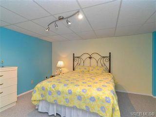 Photo 17: 2123 Ferndale Rd in VICTORIA: SE Gordon Head House for sale (Saanich East)  : MLS®# 664446