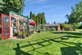 Photo 7: 636 Somenos Dr in : CV Comox (Town of) House for sale (Comox Valley)  : MLS®# 878245