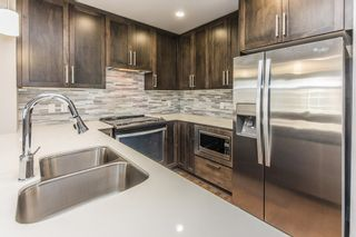 """Photo 4: 301 2465 WILSON Avenue in Port Coquitlam: Central Pt Coquitlam Condo for sale in """"Orchid"""" : MLS®# R2389123"""
