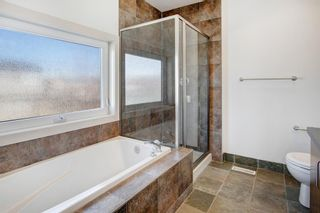 Photo 27: 4539 17 Avenue NW in Calgary: Montgomery Semi Detached for sale : MLS®# A1099334
