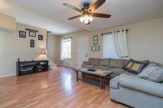 Photo 4: 704 Leola Street in Winnipeg: East Transcona Residential for sale (3M)  : MLS®# 202009723