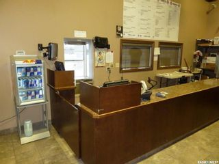 Photo 21: 1425 6th Avenue East in Prince Albert: Midtown Commercial for sale : MLS®# SK859223