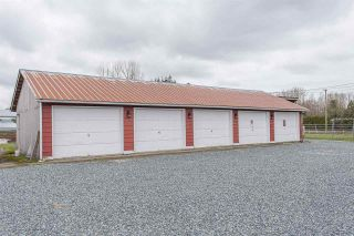 """Photo 12: 1854 208 Street in Langley: Campbell Valley House for sale in """"Campbell Valley"""" : MLS®# R2245710"""