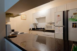 Photo 5: 105 1526 GEORGE Street: White Rock Condo for sale (South Surrey White Rock)  : MLS®# R2554568