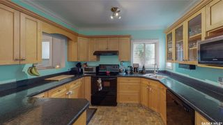 Photo 12: 1920 Cameron Street in Regina: Cathedral RG Residential for sale : MLS®# SK859355