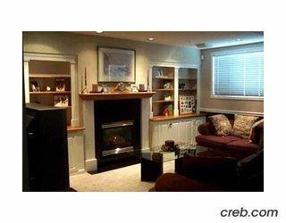 Photo 5: 14323 EVERGREEN Street SW in CALGARY: Shawnee Slps_Evergreen Est Residential Detached Single Family for sale (Calgary)  : MLS®# C3584893
