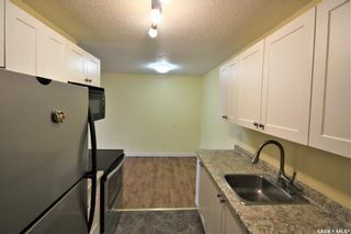 Photo 9: 206 207 Tait Place in Saskatoon: Wildwood Residential for sale : MLS®# SK847475
