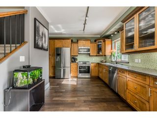 """Photo 6: 2 45957 SHERWOOD Drive in Sardis: Promontory House for sale in """"PROMONTORY PARK ESTATES"""" : MLS®# R2422526"""
