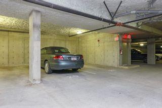 Photo 19: 207 1959 Polo Park Crt in SAANICHTON: CS Saanichton Condo for sale (Central Saanich)  : MLS®# 780285
