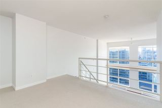 """Photo 28: 1103 933 SEYMOUR Street in Vancouver: Downtown VW Condo for sale in """"THE SPOT"""" (Vancouver West)  : MLS®# R2539934"""