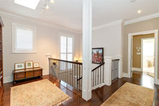 Photo 11: 3113 W 42ND Avenue in Vancouver: Kerrisdale House for sale (Vancouver West)  : MLS®# R2401557