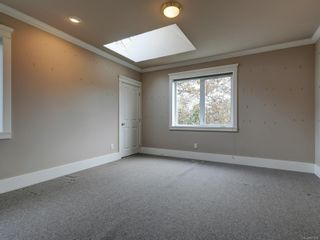 Photo 46: 407 Newport Ave in : OB South Oak Bay House for sale (Oak Bay)  : MLS®# 871728