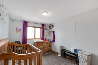 Photo 19: 210 Hawktree Bay NW in Calgary: Hawkwood Detached for sale : MLS®# A1062058