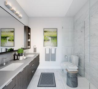 "Photo 2: A405 14418 72 Avenue in Surrey: West Newton Condo for sale in ""Amson Square"" : MLS®# R2604394"