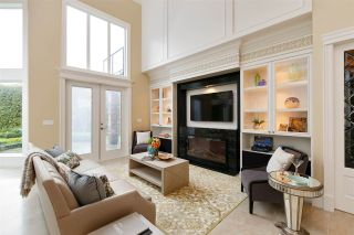 Photo 6: 7591 BARKERVILLE Court in Richmond: Broadmoor House for sale : MLS®# R2035958