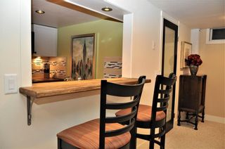 Photo 20: 9523 OAKFIELD Drive SW in Calgary: Oakridge House for sale : MLS®# C4174416