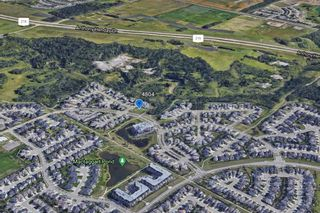 Photo 9: 4804 MACTAGGART Crest in Edmonton: Zone 14 Vacant Lot for sale : MLS®# E4233675