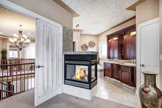 Photo 32: 26 KINGDOM Place: Leduc House for sale : MLS®# E4235796