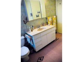 Photo 10:  in WINNIPEG: River Heights / Tuxedo / Linden Woods Residential for sale (South Winnipeg)  : MLS®# 1003862