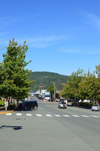 Photo 16: 206 5262 Argyle St in Port Alberni: PA Port Alberni Condo for sale : MLS®# 879126