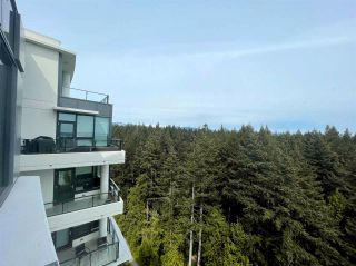 Photo 31: 1907 3487 BINNING Road in Vancouver: University VW Condo for sale (Vancouver West)  : MLS®# R2576695