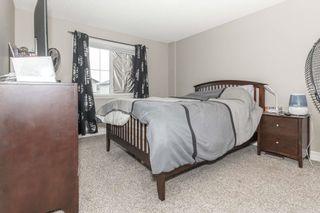 Photo 6: 16725 120 Street in Edmonton: Zone 27 House Half Duplex for sale : MLS®# E4259973