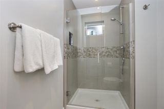 """Photo 13: 15 5756 PROMONTORY Road in Chilliwack: Promontory Townhouse for sale in """"THE RIDGE"""" (Sardis)  : MLS®# R2530564"""