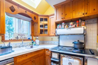 Photo 13: 2419 WOODSTOCK Drive in Abbotsford: Abbotsford East House for sale : MLS®# R2624189