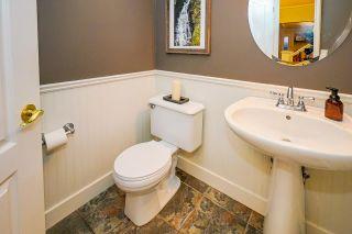 Photo 7: 23725 110 Avenue in Maple Ridge: Cottonwood MR House for sale : MLS®# R2477887