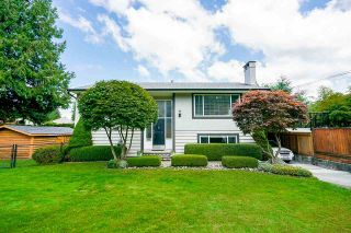 FEATURED LISTING: 11090 156 Street Surrey