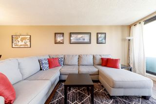 Photo 7: 1401 4165 MAYWOOD Street in Burnaby: Metrotown Condo for sale (Burnaby South)  : MLS®# R2606589