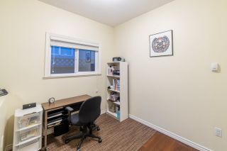 Photo 10: 8216 16TH Avenue in Burnaby: East Burnaby 1/2 Duplex for sale (Burnaby East)  : MLS®# R2571501