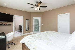 Photo 36: 3651 CLAXTON Place in Edmonton: Zone 55 House for sale : MLS®# E4256005