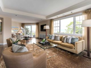 Photo 20: 308 2890 POINT GREY Road in Vancouver: Kitsilano Condo for sale (Vancouver West)  : MLS®# R2265750