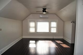 Photo 25: MIDDLETOWN Property for sale: 531 - 535 W Juniper St in San Diego