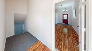 Photo 25: 185 Smith Street North in Regina: Cityview Residential for sale : MLS®# SK858520