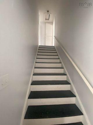 Photo 13: 61 Highland Drive in New Glasgow: 106-New Glasgow, Stellarton Residential for sale (Northern Region)  : MLS®# 202123408