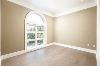Photo 18: 3333 W 34TH Avenue in Vancouver: Dunbar House for sale (Vancouver West)  : MLS®# R2415595