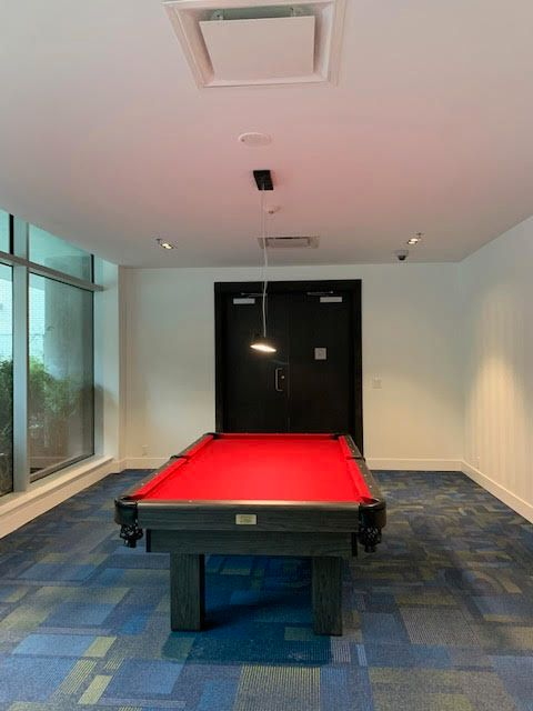 Photo 21: Photos: 1283 Howe Street in Vancouver: Yaletown West End Condo for rent (Downtown Vancouver)